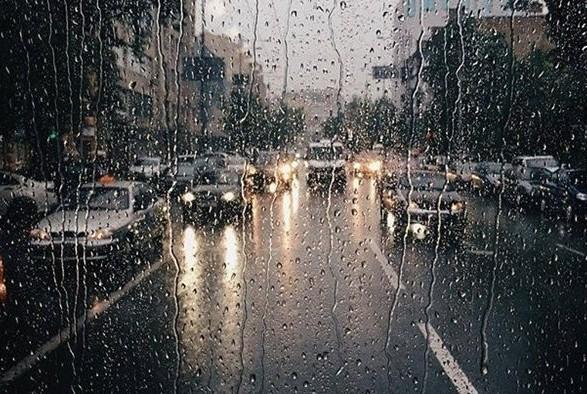 В Україні наступного тижня очікують погіршення погоди