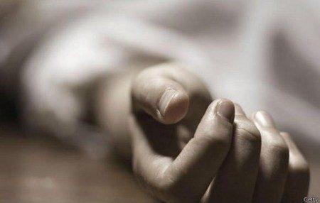 Бідолашна жінка замість ліків вколола собі отруту для жуків і померла