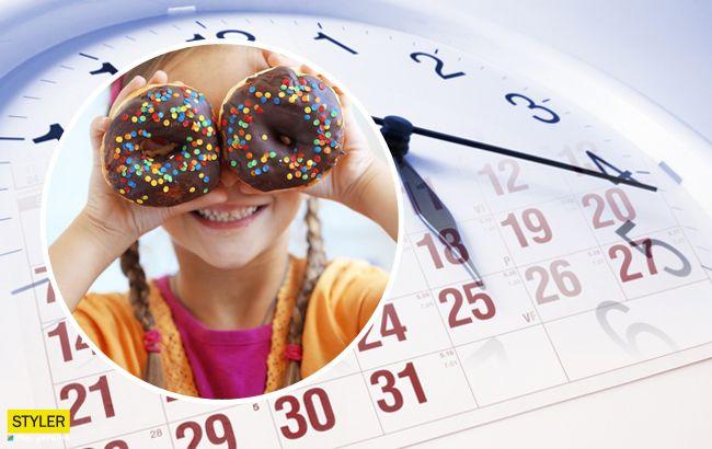 Шкільні канікули 2019-2020: коли і скільки відпочиватимуть учні