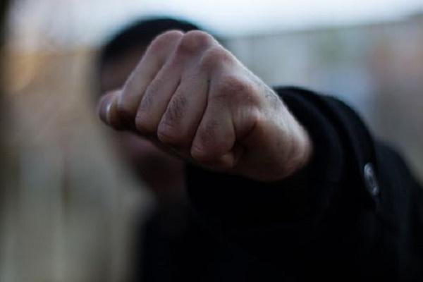 Смерть через горілку: на Тернопільщині чоловік помер від рук «товариша» (Відео)