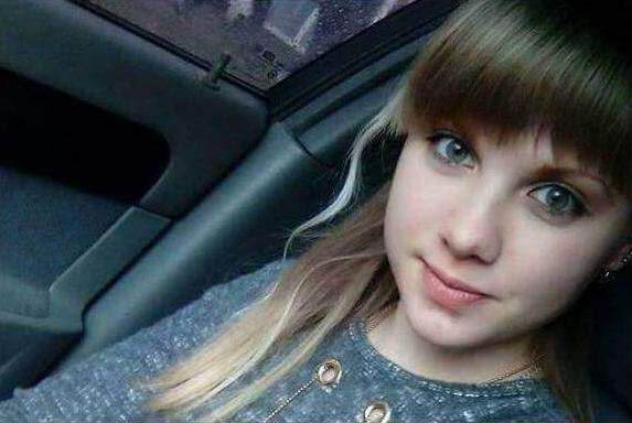 Жахлива аварія торік забрала життя 17-річної дівчини і розколола навпіл родину