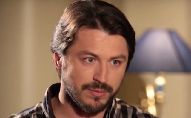 Притула підірвав мережу постом про «братерство» українців і росіян
