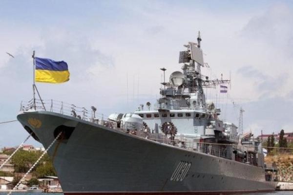 Україна залишилася без флоту: У МЗС розповіли про серйозні проблеми