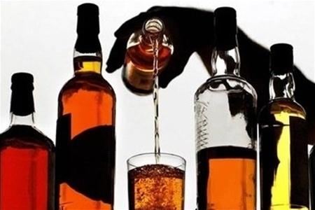 17-річна бережанка потрапила в лікарню із отруєнням алкоголем