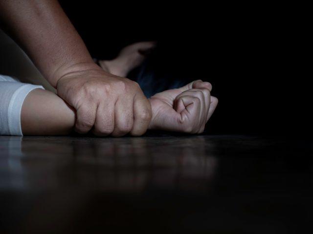 Військовослужбовець намагався згвалтувати двох жінок