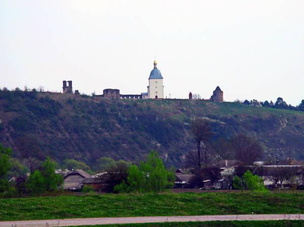 Ченці-астрономи варили пиво в монастирі на Тернопільщині