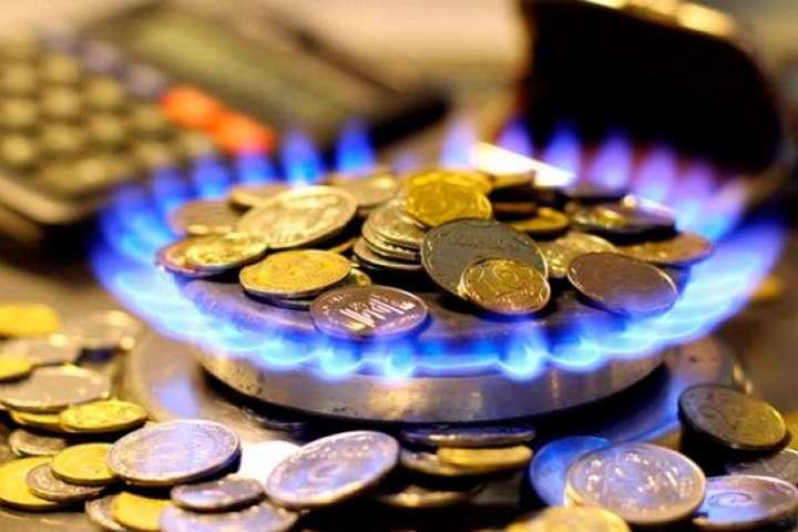 Українці будуть платити більшу ціну за газ