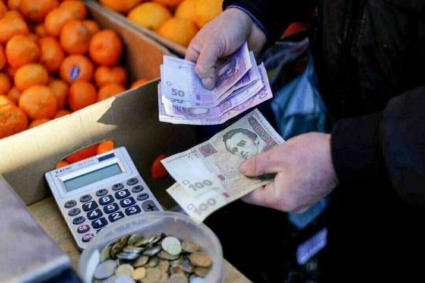 «Запасайтесь добром, поки можете»: В Україні прогнозують стрибок інфляції