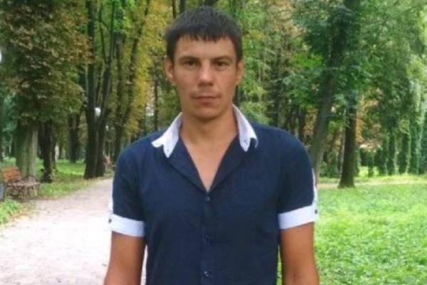 У Польщі безслідно зник заробітчанин з Борщова