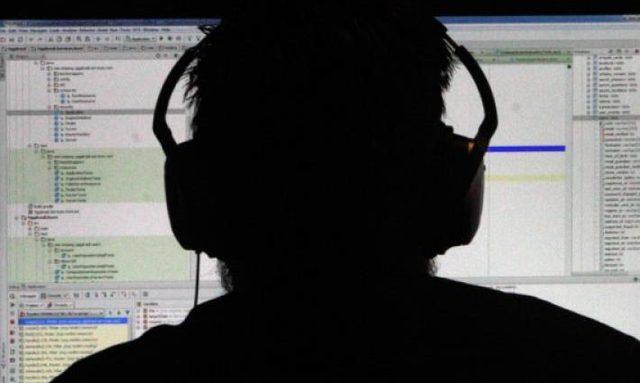 На Тернопільщині засудили чоловіка за його «винахід»