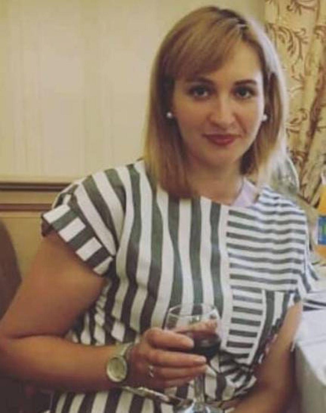 Вийшла з дому і не повернулася – на Тернопільщині тиждень розшукують дівчину