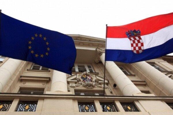 Дружня країна очолить Раду ЄС: Чого саме варто чекати Києву