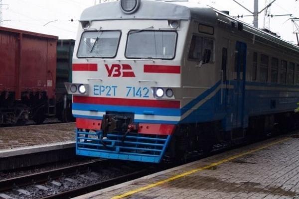 Укрзалізниця готує приємний сюрприз: що чекати пасажирам