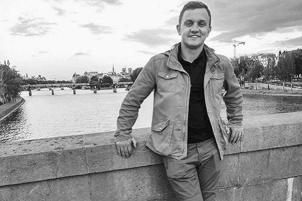 Про заробітчанські будні в Польщі розповів колишній студент з Теребовлі