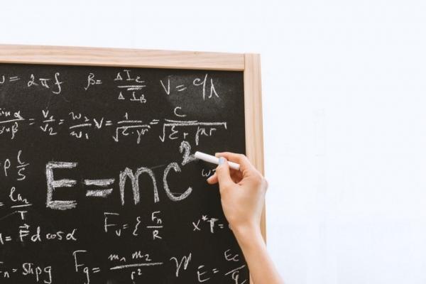 Із 2021-го ЗНО з математики стане обов'язковим – Новосад