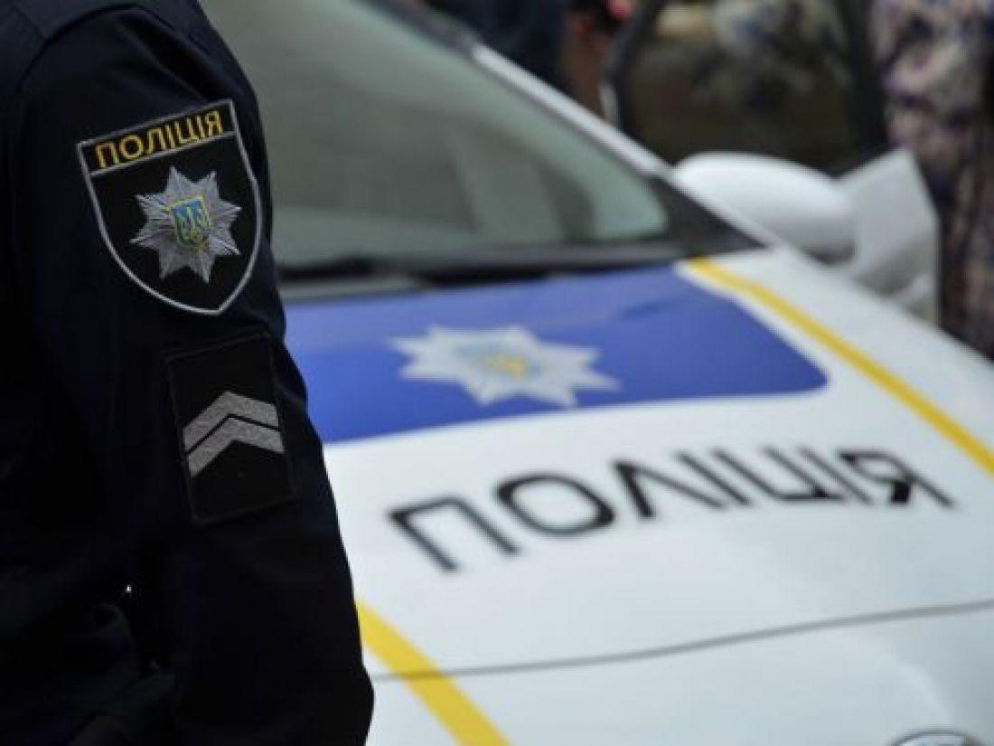 25-річна жителька Тернопілля збрехала поліцейським про зникнення молодшого брата, бо той не віддавав борг