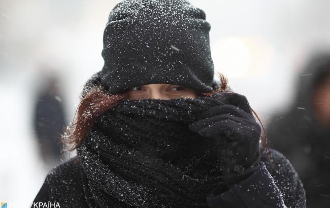 Некомфортний період: синоптик попередила українців про небезпеку
