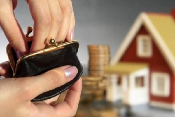 Українці змушені заплатити податок за свої квартири: скільки братимуть за метр і як штрафуватимуть