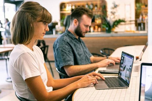 В Україні запустили онлайн-курси для успішного працевлаштування