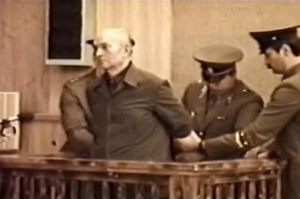 Здав 1600 радянських шпигунів! Спливла вражаюча історія найуспішнішого американського агента