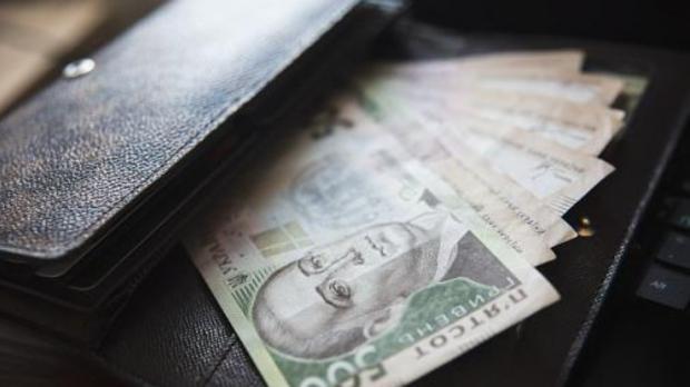 Накопичувальні пенсії в Україні: На яку надбавку і коли можна розраховувати