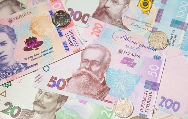 Українцям готують грошовий сюрприз за більш пізній вихід на пенсію