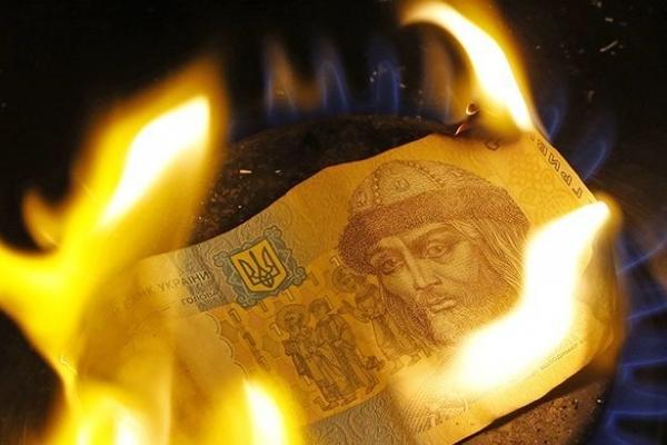 Українців порадували сюрпризом з тарифами на газ: усі деталі