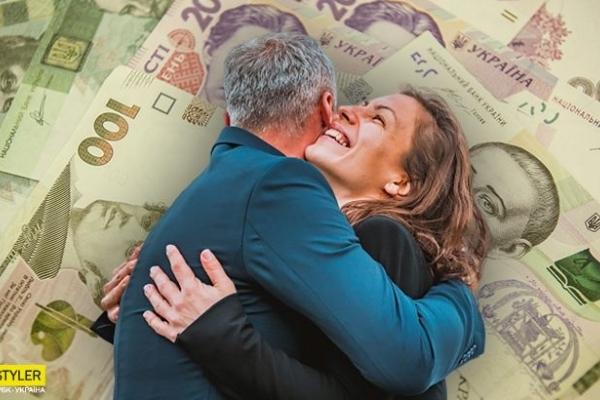 Українцям дадуть солідні доплати: яким категоріям пощастить