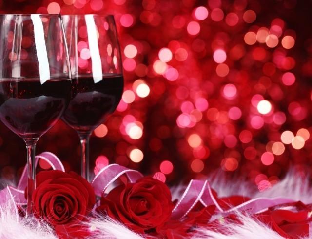 Підготовка до Дня закоханих: про що мріють чоловіки, а що отримують