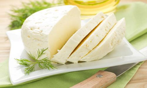 П'ять рецептів домашнього сиру: В рази смачніший та корисніший ніж з магазину