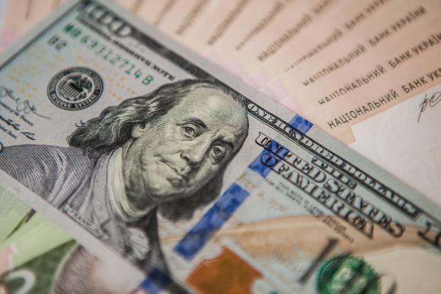 В Україні рекордно злетів курс долара: Що відбувається з валютою 30 березня