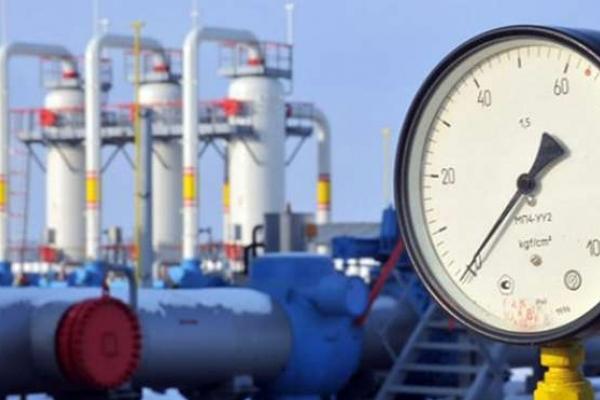 В Україні вже з 1 квітня зростуть ціни на газ. Кого торкнеться і що потрібно знати