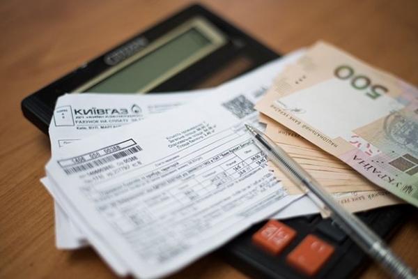 Кабмін планує збільшити розмір субсидій