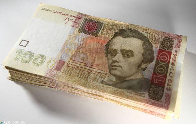Карантин в Україні: люди можуть залишитися без готівки