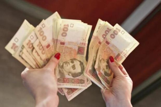 Карантин: Працівники малого бізнесу можуть отримати зарплату від держави