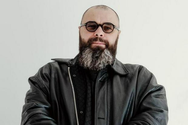 Важив 198 кг: Відомий російський продюсер розкрив несподіваний секрет схуднення