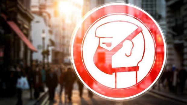 Посилення карантину в Україні: Як вийти на вулицю і не отримати штраф (список заборон)