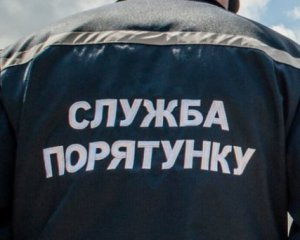 Оснащення для боротьби з коронавірусом передала Україні Німеччина (Відео)