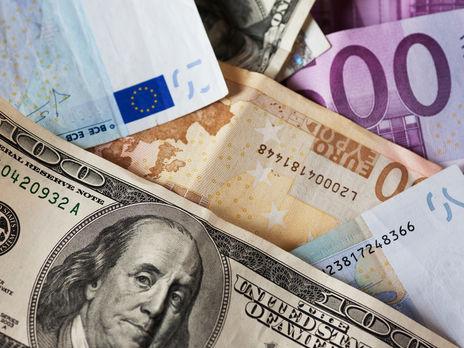 Долар в Україні впав: Актуальний курс валют на 6 квітня від НБУ і банків