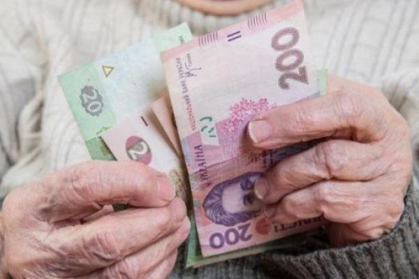 Уряд анонсував зростання пенсій: кого торкнеться