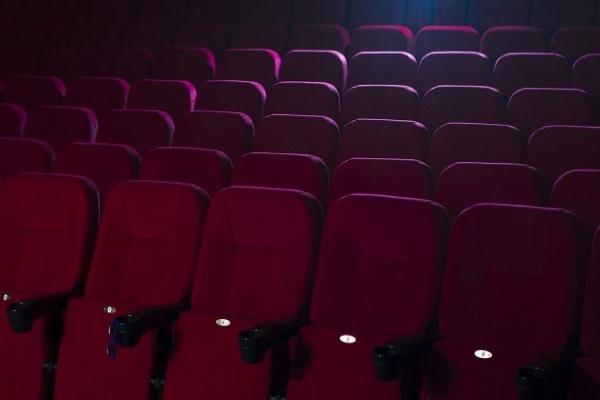 В Україні до відкриття готуються кінотеатри: що зміниться після карантину