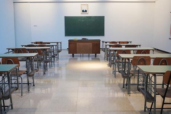 З 1 червня учні профтехів зможуть вийти на практичне навчання