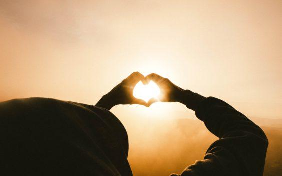 Блаженні чисті серцем: про яку чистоту говорить нам Ісус?