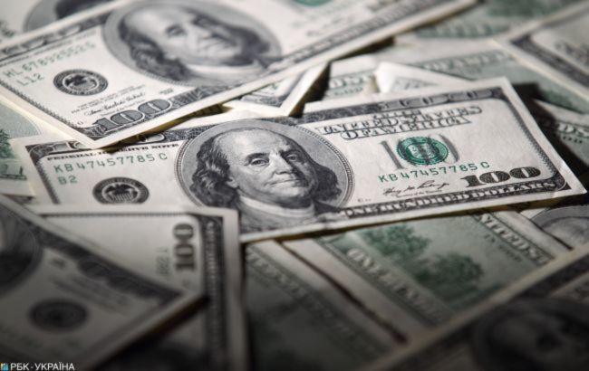 Яким буде курс долара наступного тижня: експерти здивували прогнозом