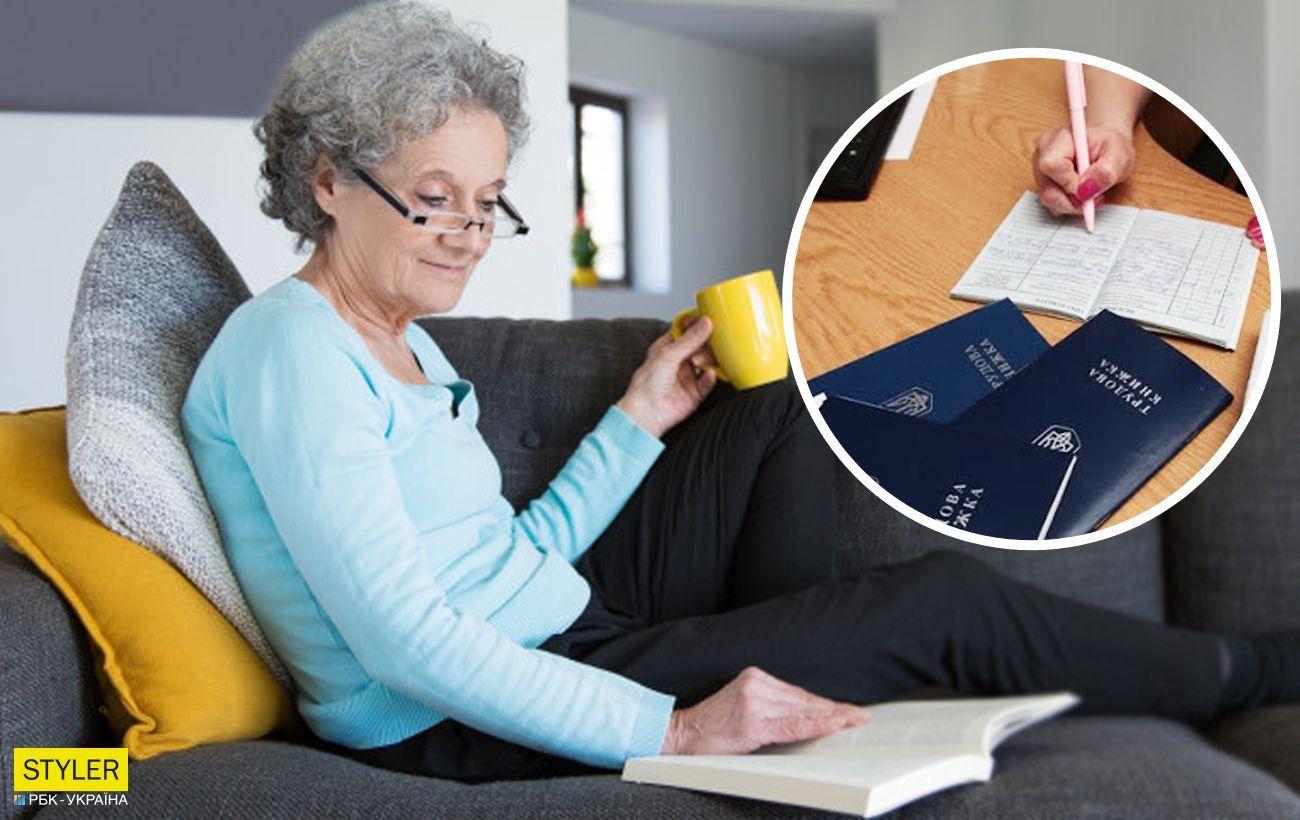 Вийти на пенсію раніше можна за гроші: як це працює
