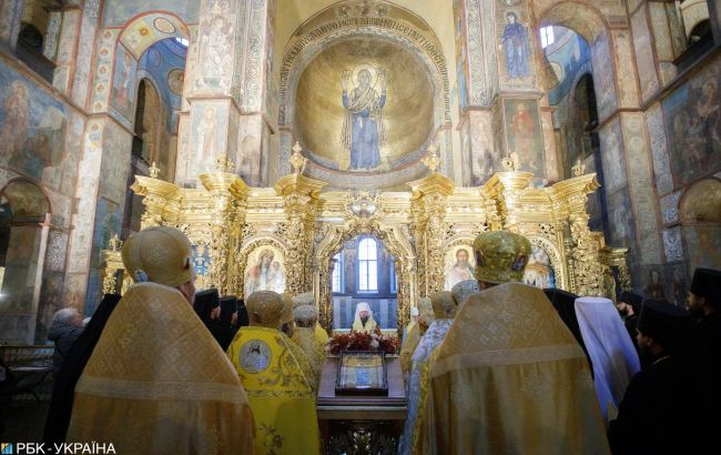 Українців кличуть у храми: як тепер проводитимуть богослужіння