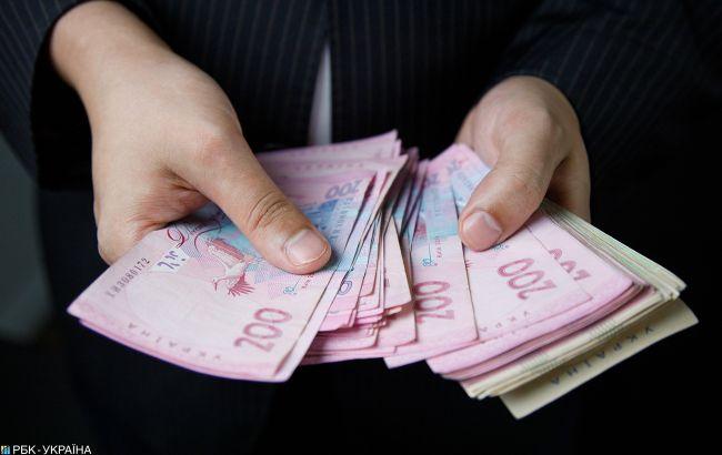 Українцям готують нову пенсійну реформу: кого чекають солідні доплати