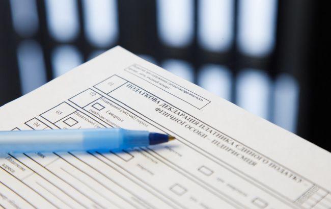 Податкові канікули для «спрощенців» в Україні: що буде зі страховим стажем