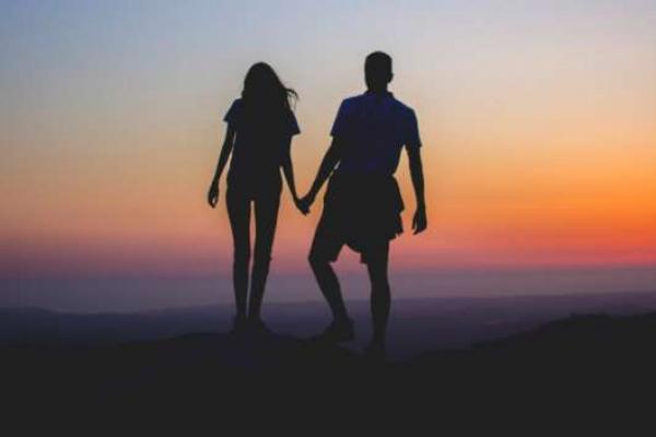 Один рядок з Біблії, який вирішить усі проблеми в подружжі