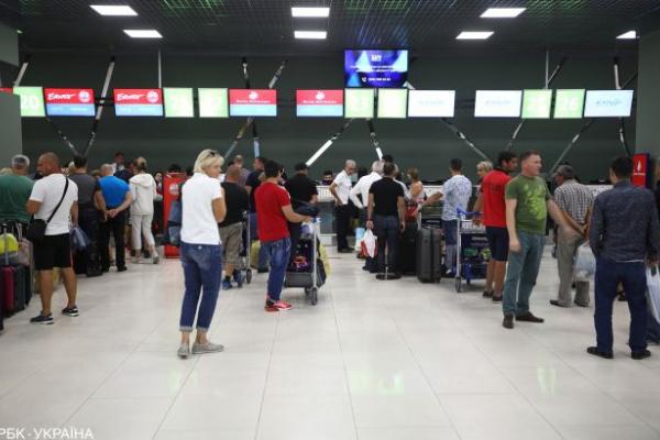 Україна відновлює авіарейси в Європу: куди можна полетіти